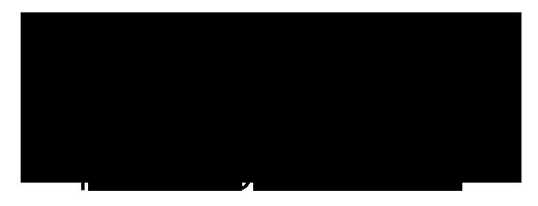 j.kellerhuis photography business logo