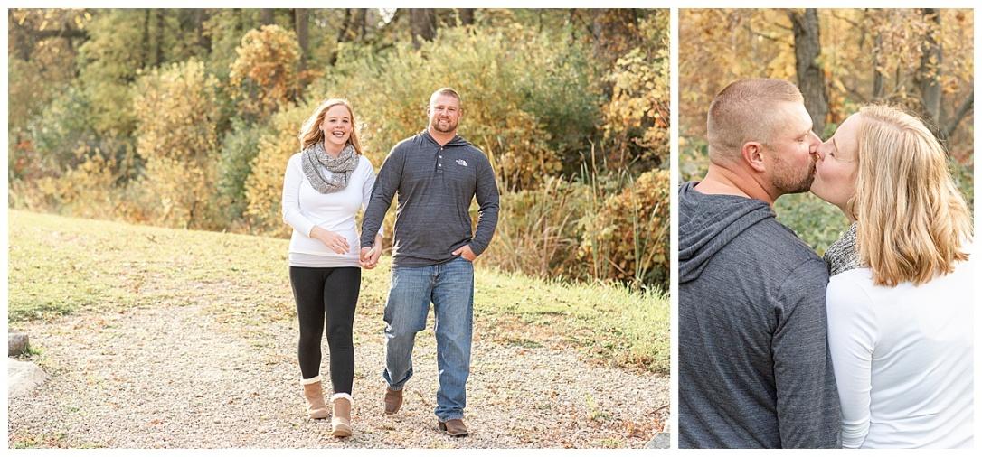 Fall River WIFamily Session_0006.jpg