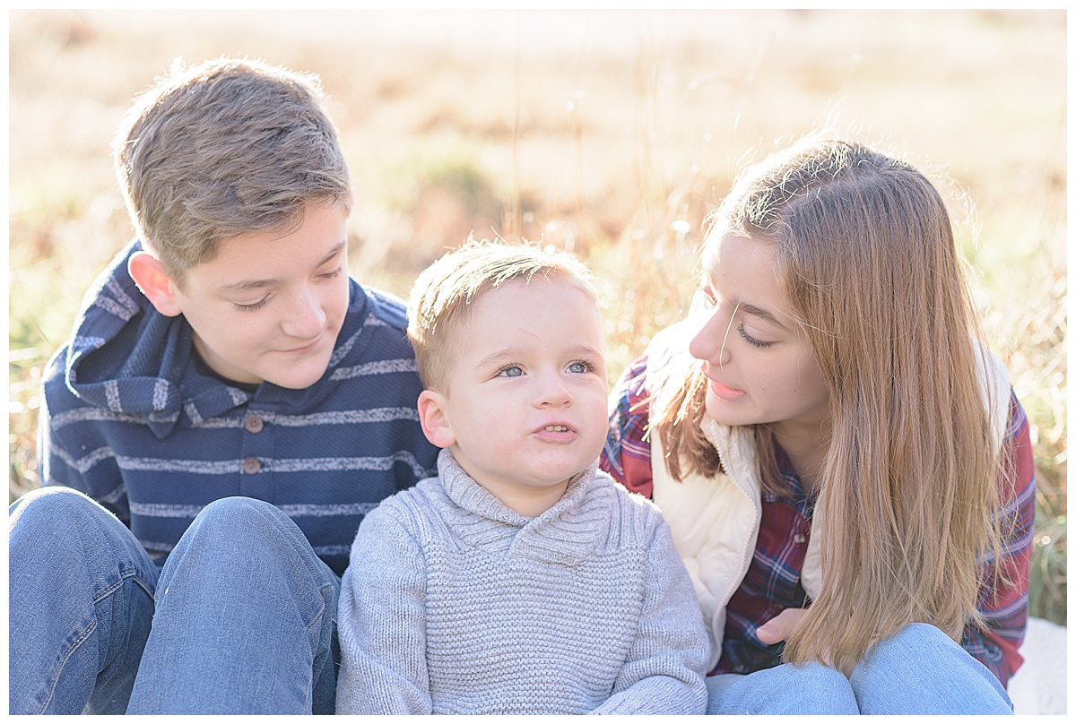 Pope Farms Family Session_0009.jpg