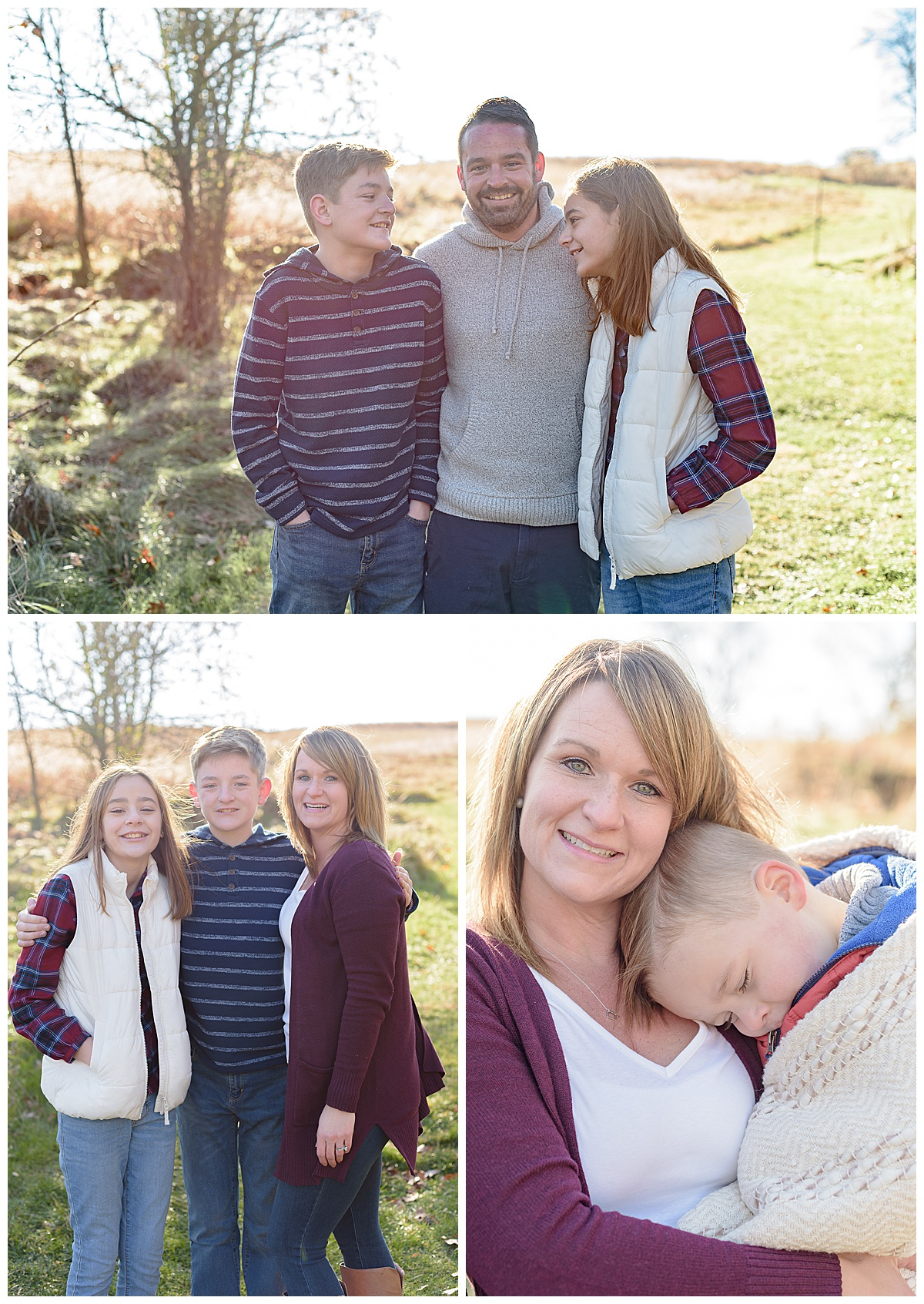 Pope Farms Family Session_0013.jpg