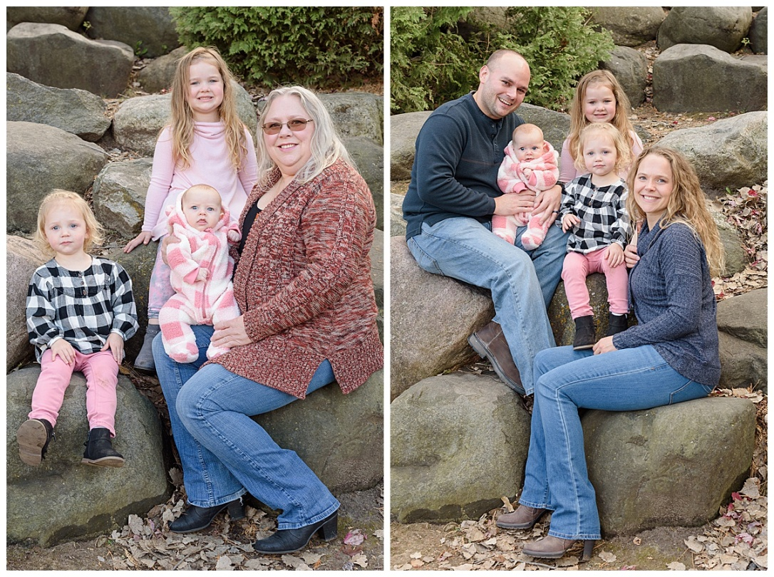 Burke Park Extended Family Session_0010.jpg