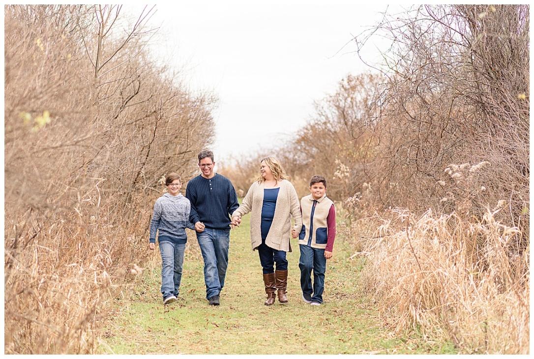 Charles Langer Family Park Family Session_0017.jpg