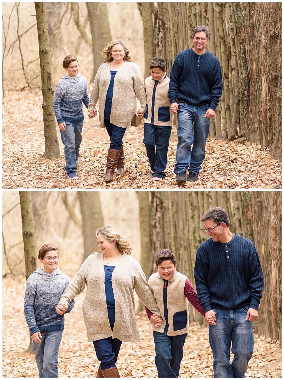 Charles Langer Family Park Family Session_0022.jpg