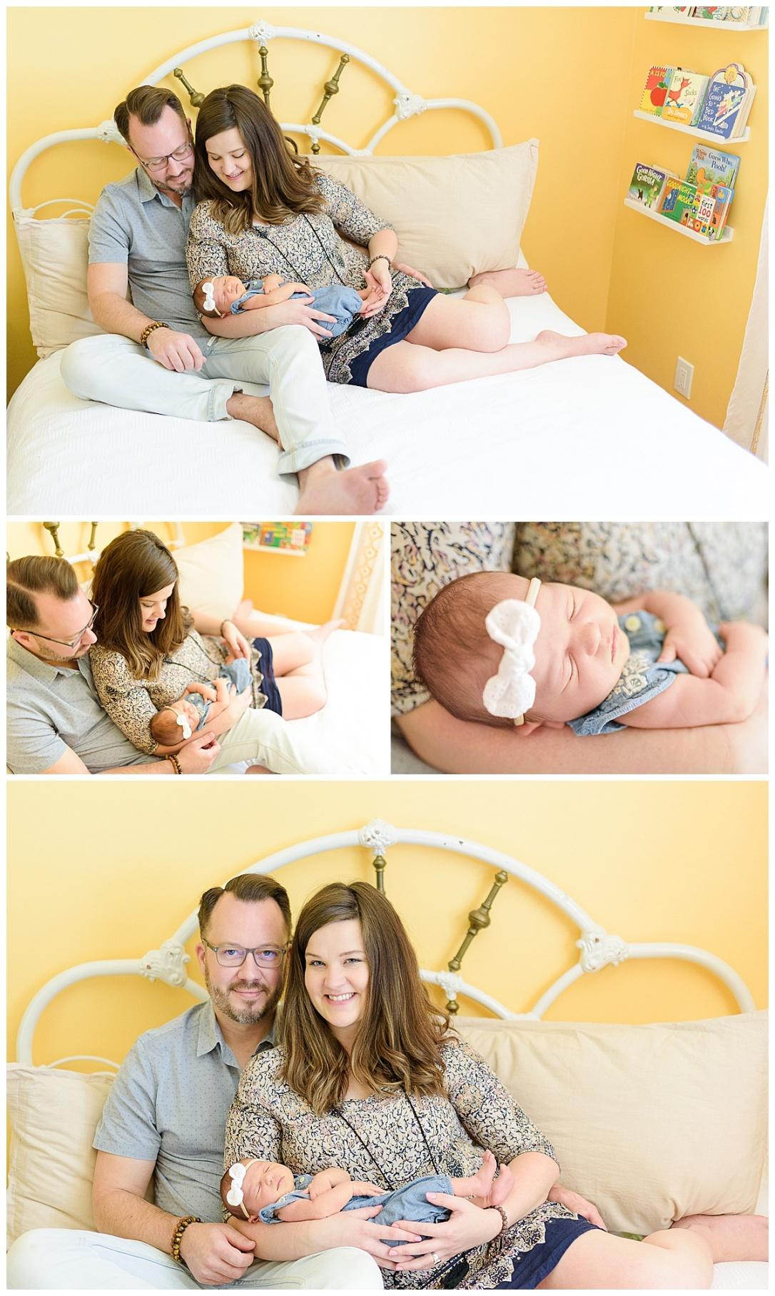 Family Lifestyle Session_0003.jpg