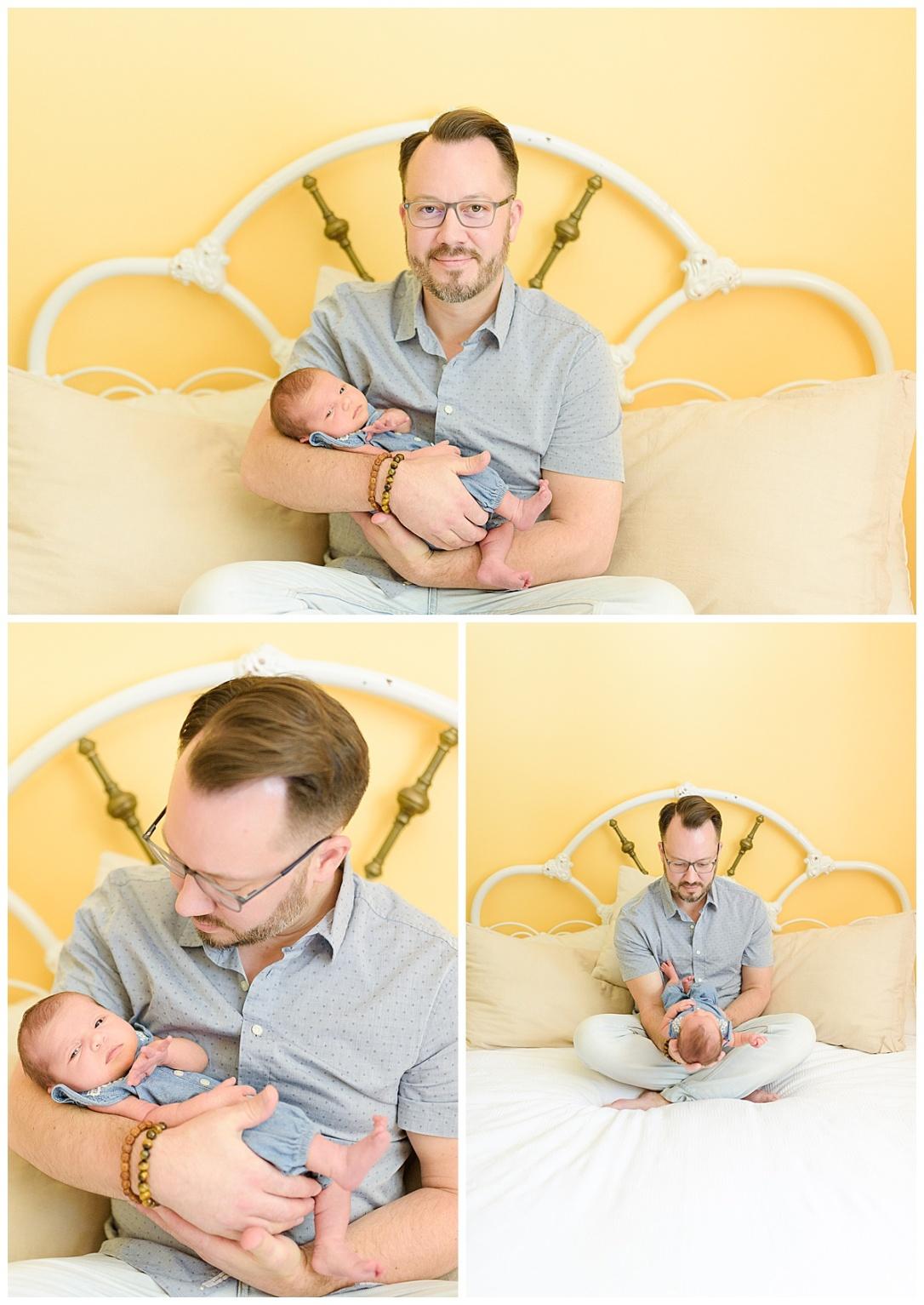 Family Lifestyle Session_0005.jpg