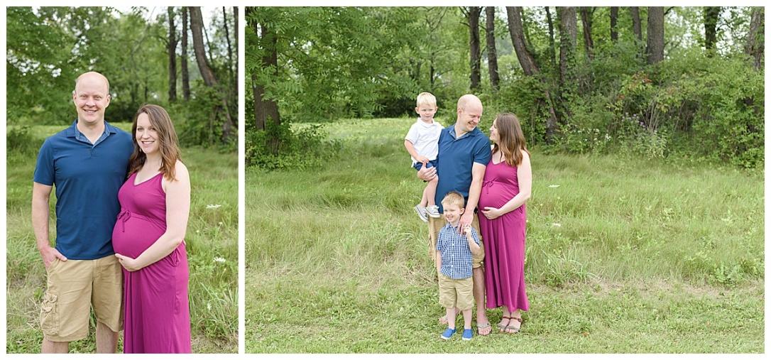 Token Creek Extended Family Session_0023.jpg
