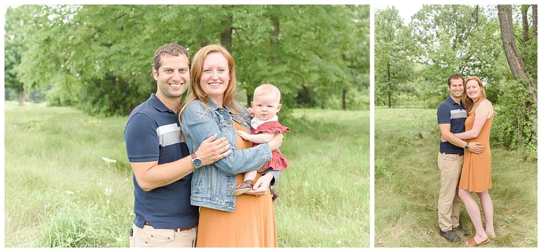 Token Creek Extended Family Session_0024.jpg