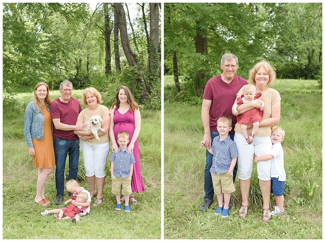 Token Creek Extended Family Session_0025.jpg