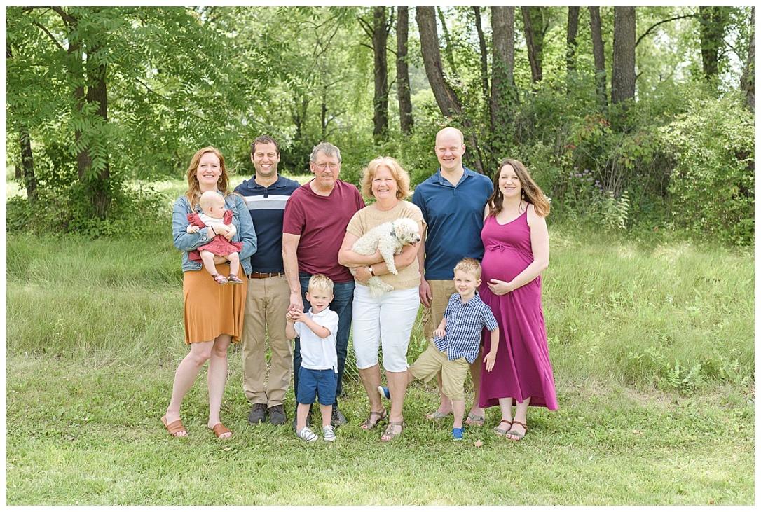 Token Creek Extended Family Session_0027.jpg