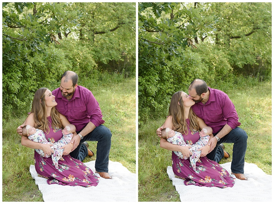Twin Family Session_0005.jpg