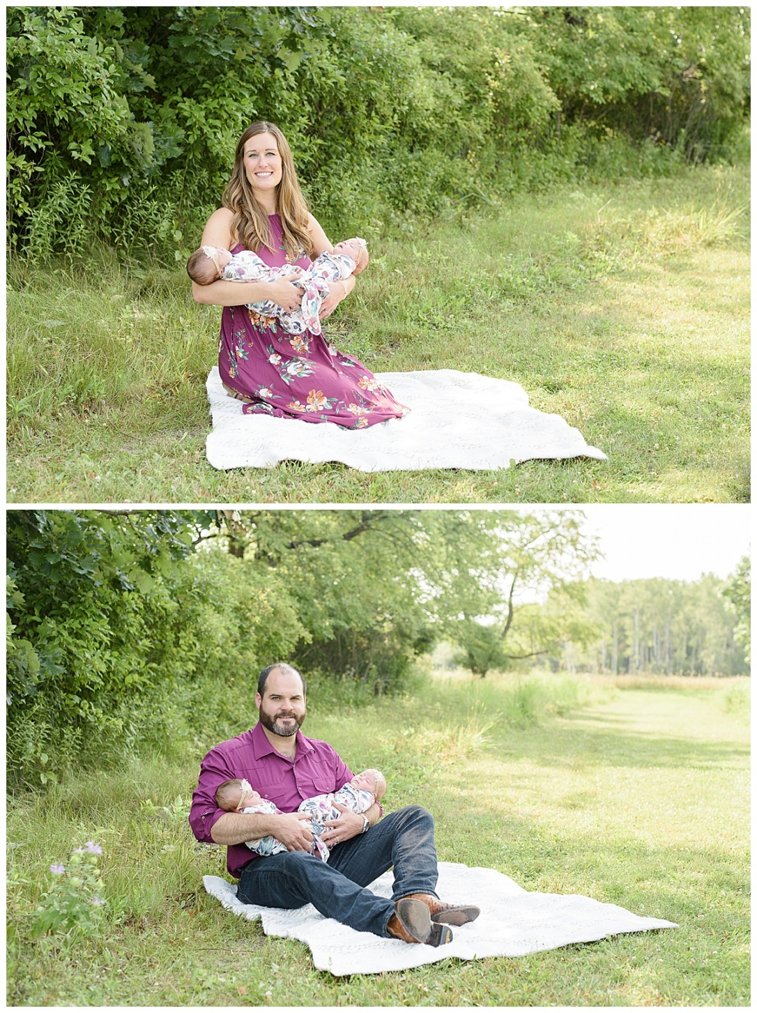 Twin Family Session_0006.jpg