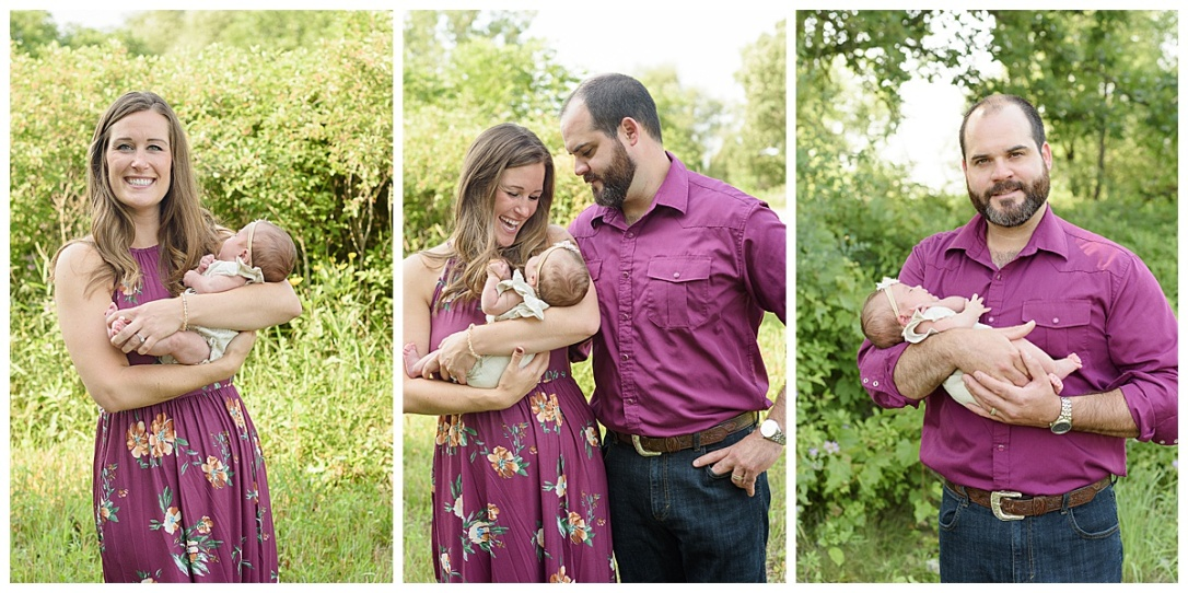 Twin Family Session_0008.jpg