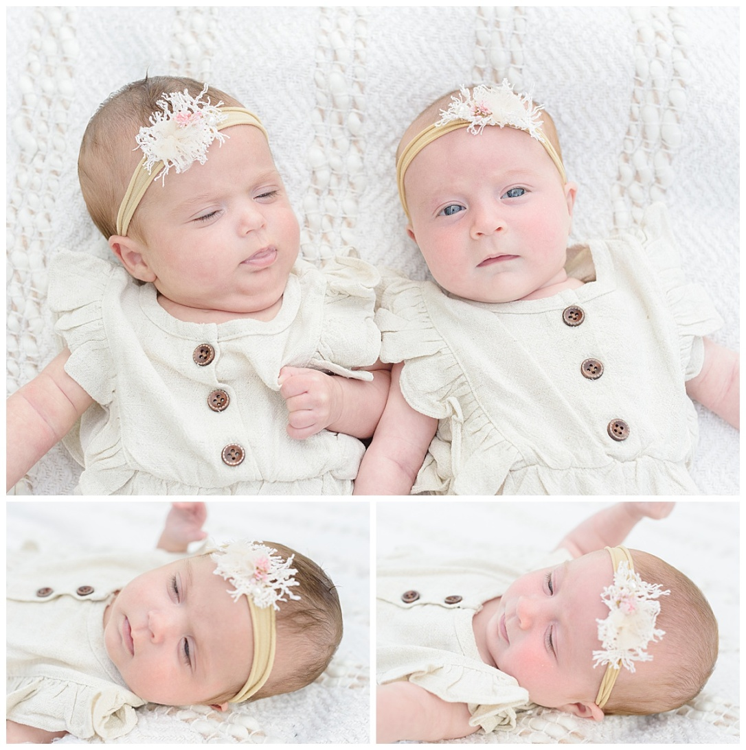 Twin Family Session_0010.jpg