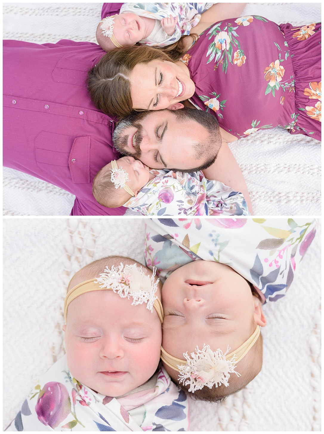Twin Family Session_0011.jpg