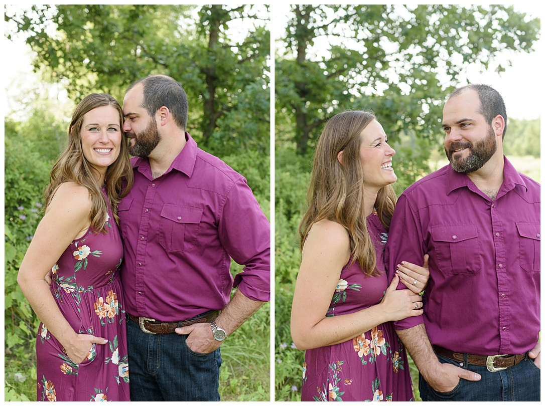 Twin Family Session_0013.jpg