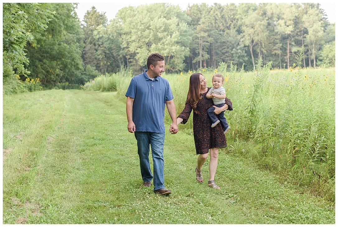 Anderson Farm County Park Family Session_0001.jpg