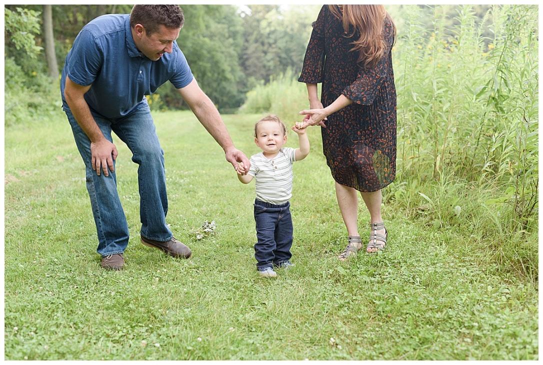 Anderson Farm County Park Family Session_0003.jpg