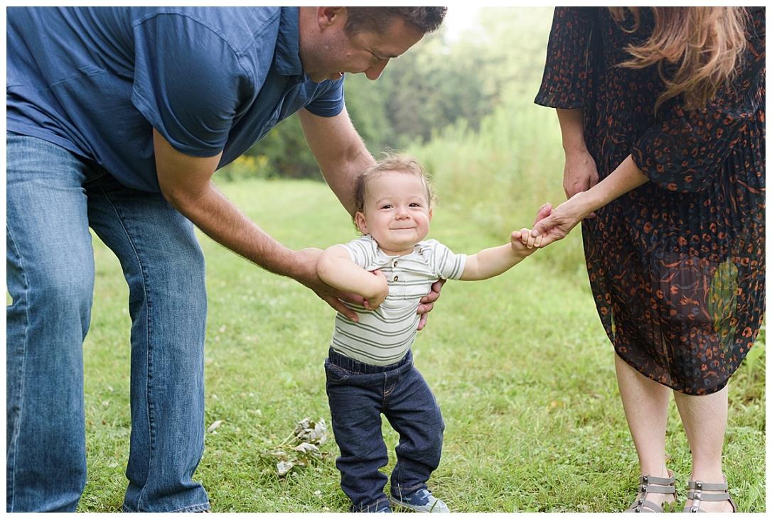Anderson Farm County Park Family Session_0004.jpg