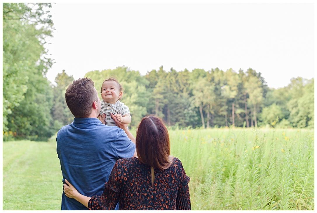 Anderson Farm County Park Family Session_0005.jpg